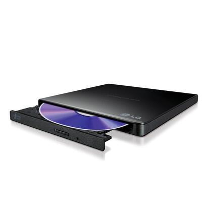 grabadora-externa-ultra-slim-lg-negra-gp57eb40auae10b-10