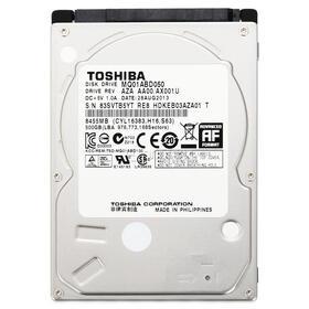 hd-toshiba-251-500gb-sata-5400rpm-8m-mq01abd050-50
