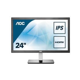 monitor-aoc-2361-i2476vwm-ips-2hdmi