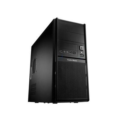 coolermaster-caja-pc-matx-elite-342-usb20-negro-sin-fuente