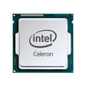 cpu-intel-lga1151-celeron-g3930-box-29ghz-2mb-5