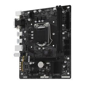 pb-gigabyte-lga1151-ga-b250m-d2v-matxddr432gb4usb3vgadvi-d