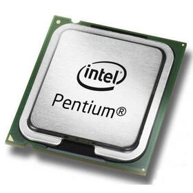 cpu-intel-lga1151-g4600-36ghz-3mb-box