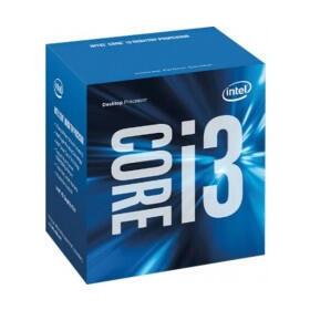 cpu-intel-lga1151-i3-7300t-low-power-35ghz-4m-14nm
