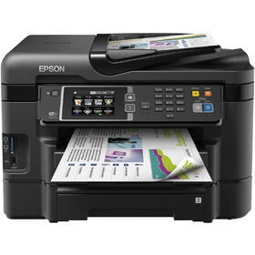 impresora-epson-multifuncion-wifi-con-fax-workforce-wf-3640dtwf-3320ppm-borrador-duplex-escaner-1200x2400ppp
