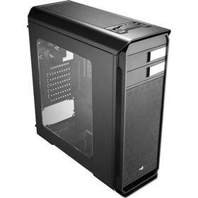 aerocool-caja-pc-aero-500-black-usb30-card-reader
