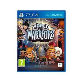juego-sony-ps4-world-of-warriors