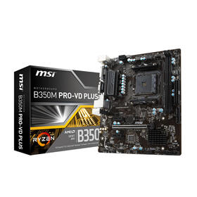 pb-msi-am4-b350m-pro-vd-plus-matx-2xddr4-32gb-dvi-vga