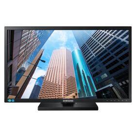 monitor-samsung-2361-s24e650pl-pls-fhd-1920x1080-multimedia-169-4ms-250cdm2-hdmi-d-sub-2xusb