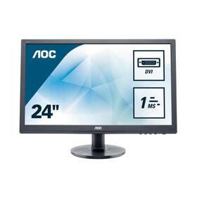 monitor-aoc-241-e2460sd2-1920-x-1080-full-hd-1080p100011-ms-dvi-d-vga-negro