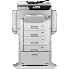 impresora-epson-workforce-pro-wf-c869rd3twfc-epp-multifuncion-tinta-a3-22-ppm-copiando-35-ppm-impresion-usb-ethernet-wifi