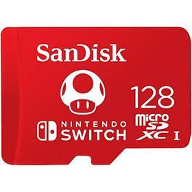 sandisk-micro-sdxc-128-gb-uhs-i-u3-para-nintendo-switch-sdsqxao-128g-gnczn