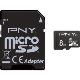 micro-sd-pny-8gb-performance-rw5010mbsc10uhs-i-u1-adap