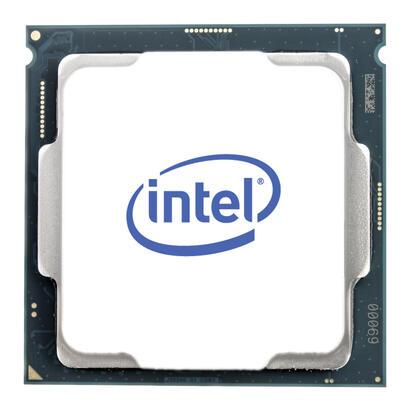 cpu-intel-lga1151-i7-8700k-37-ghz-12mb-tray-sv