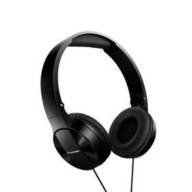 pioneer-auriculares-pure-sound-se-mj503-k-negros-drivers-30mm-10-24000hz-100db-diadema-ancha-diseno