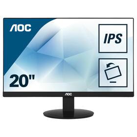 monitor-aoc-1951-i2080sw-ips-pls-1440-x-900-negro