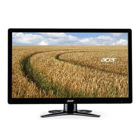 monitor-acer-24-g246hlfbid-1ms-fhd-hdmidvivga