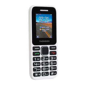 thomsona-telefono-movil-tlink-11-dual-sim-blanco