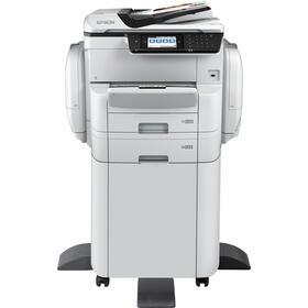 impresora-impresora-epson-multifuncion-workforce-pro-wf-c869rdtwfc-color-chorro-de-tinta-a3
