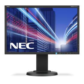 monitor-nec-multisync-e223w221dvi-d-vga-displayportnegro