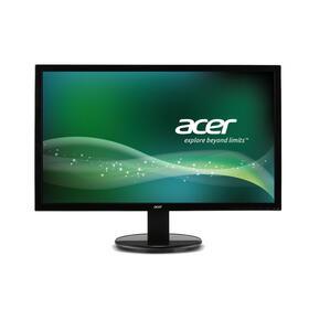 monitor-acer-215-k222hql1920-x-1080-full-hd-1080ptn200-cdma5-ms-dvi-vganegro
