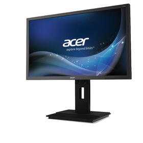 monitor-acer-241-b246wlaymdprzx-wide-16105msvgadvidpaltavocespivotantehu