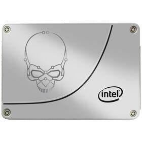intel-hd-ssd-480-gba-solid-state-drive-730-seriesinterno251sata-6gbs
