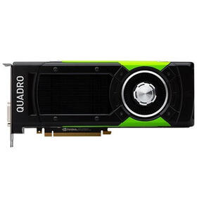 vga-dell-nvidia-quadro-p6000-24gb-4-dp-dl-dvi-d