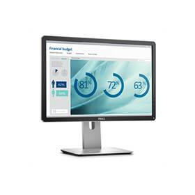 monitor-dell-1951-p2016-1610vgadppivotante1440x900