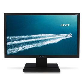 monitor-acer-2151-v226hqlbid-1695msvgadvihdmi