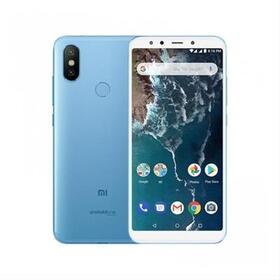 xiaomi-smartphone-mi-a2-6gb-128gb-dual-sim-5991-azul
