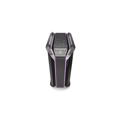 coolermaster-caja-pc-e-atx-cosmos-c700m-alumino-y-cristal-templado-curvorgb8xvenusb31-mcc-c700m-mg5n-s00