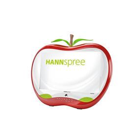 monitor-hannspree-1851-ha195hpr-mm-red-apple-led1366x7685msvgahdmi-altavoces-2x15w