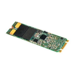 hd-ssd-m2-intela-480gba-dc-s3520-series-480gb-m2-80mm-sata-6gbs-3d1-mlc-single