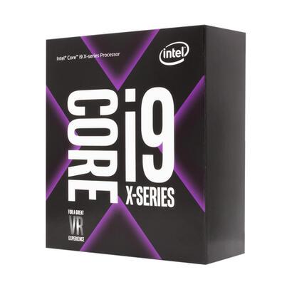 cpu-intel-lga2066-i9-7920x-29ghz