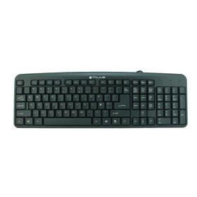 talius-teclado-825-black-usb