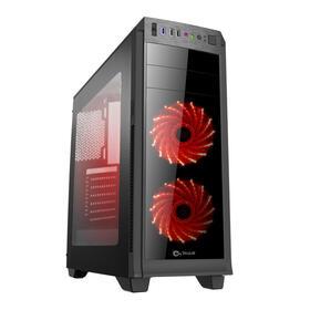 talius-caja-atx-gaming-vorttex-usb-30-sin-fuente-black