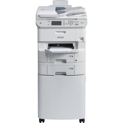 multifuncion-epson-inyeccion-color-wf-6590dtwfc-workforce-pro-fax-a4-34ppm-usb-red-wifi-wifi-direct-duplex-todas-las-funciones-a