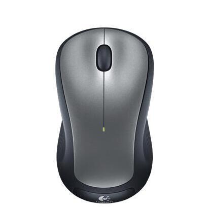 logitech-raton-laser-m310-1000dpi-usb-wireless-gris-910-003986