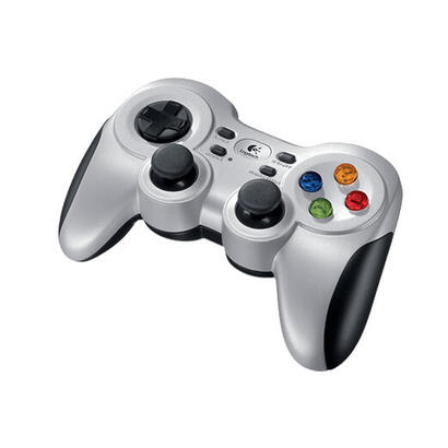 logitech-f710-gamepad-pc-negro-gris-940-000145