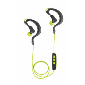 trust-urban-auriculares-deportivos-bluetooth-senfus-in-ear-microfono-integrado-impermeables