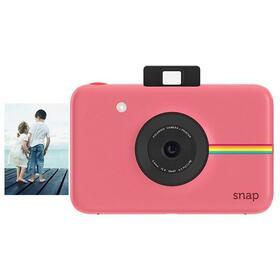 polaroid-camara-instantanea-snap-instant-pink10mpxmicrosd-hasta-32gbimpresion-sin-tinta-zink-5x76cmmicrousb-para-carga-de-batera