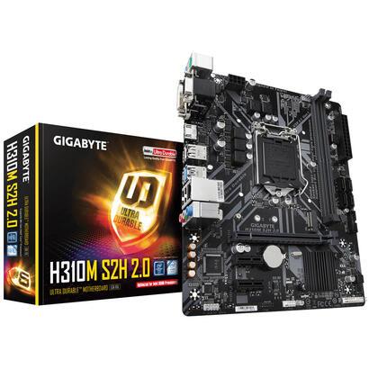 pb-gigabyte-lga1151-ga-h310m-s2h-matx-2xddr4-32gb
