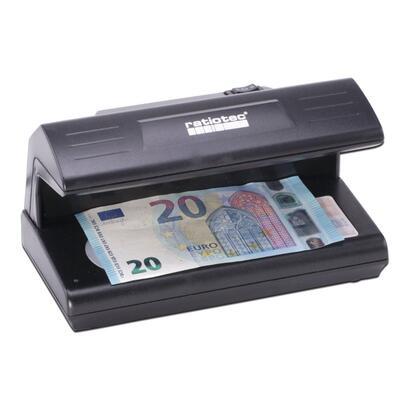 ratio-tec-detector-de-billetes-soldi-185-para-todas-las-divisas-deteccion-uv-lb-mg-bm-valido-para-documentos-con-caract-uv