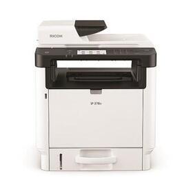impresora-ricoh-laser-monocromo-sp-3710sf-fax-a4-32ppm-256mb-red-wifi