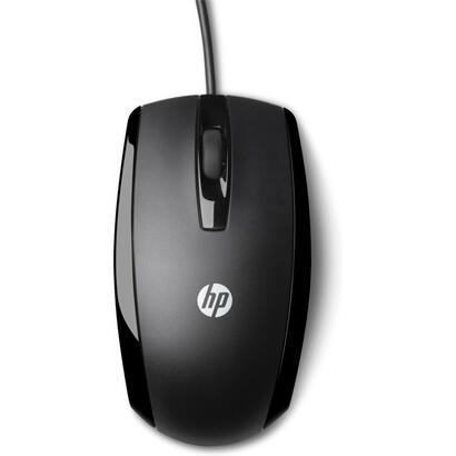 hp-raton-optico-x500-3-botones-usb-negroa-e5e76aa