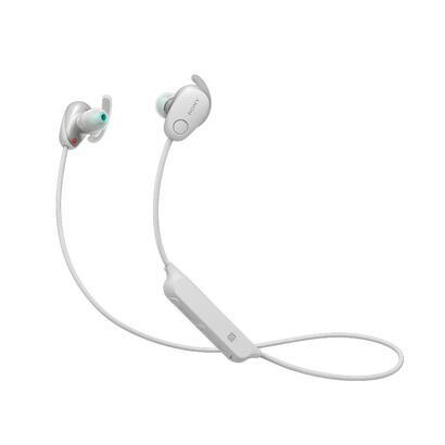 sony-wi-sp600-blanco-auriculares-inalambricos-bluetooth-nfc-noise-cancelling-micrafono-integrado-con-funcian-manos-libres