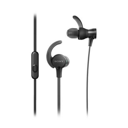 sony-mdrxb510asb-negro-auriculares-internos-deportivos