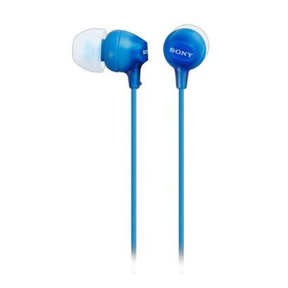 sony-auriculares-de-boton-azules