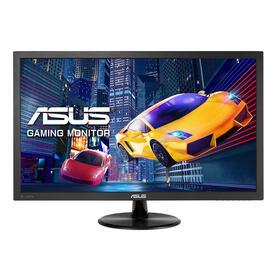 asus-monitor-led-215-1920-x-1080-vgahdmidp-vp228qg-90lm01k0-b06170